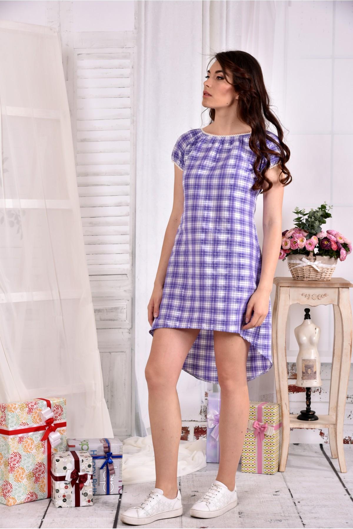 Легкое платье доставка