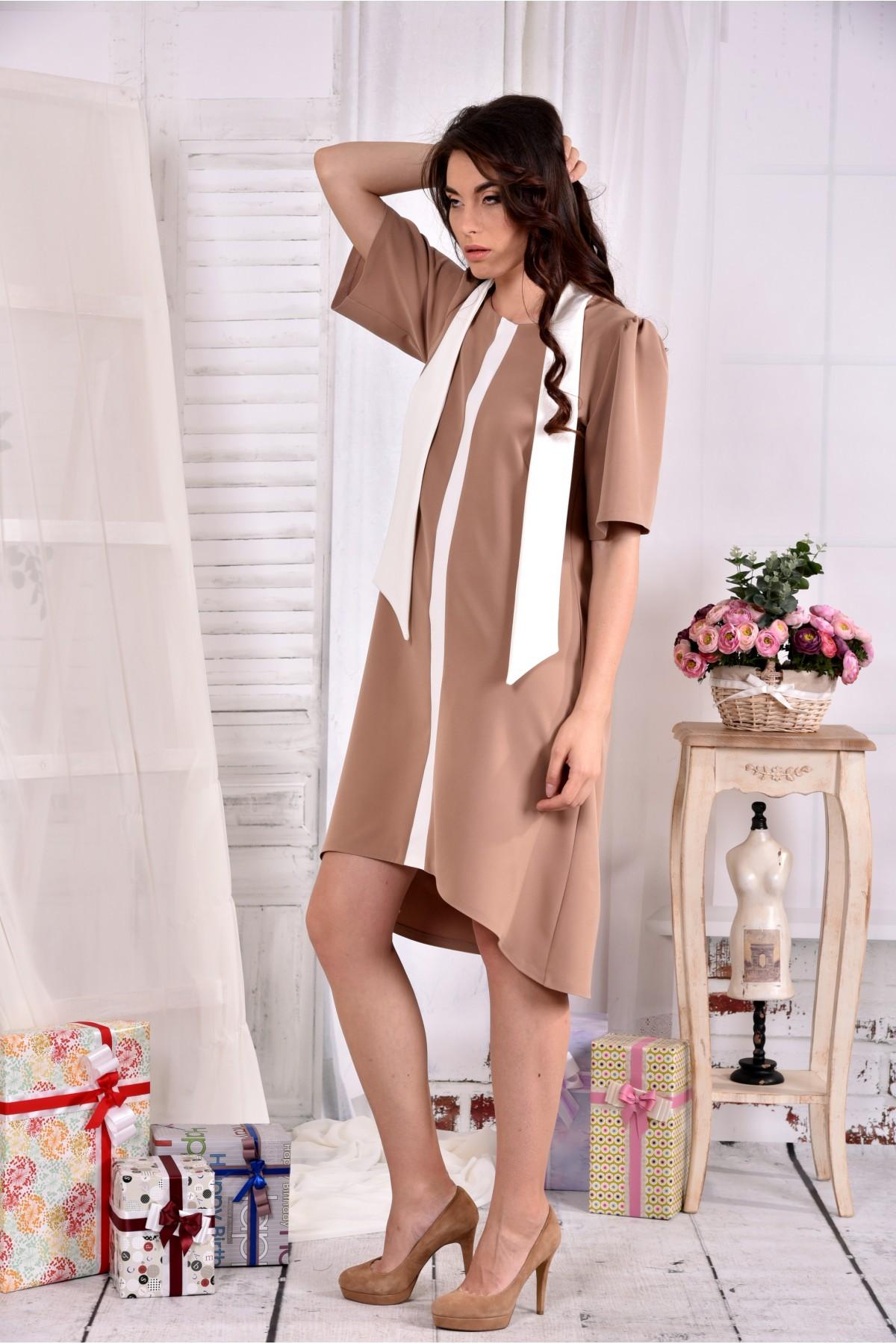 Недорогая Женская Одежда