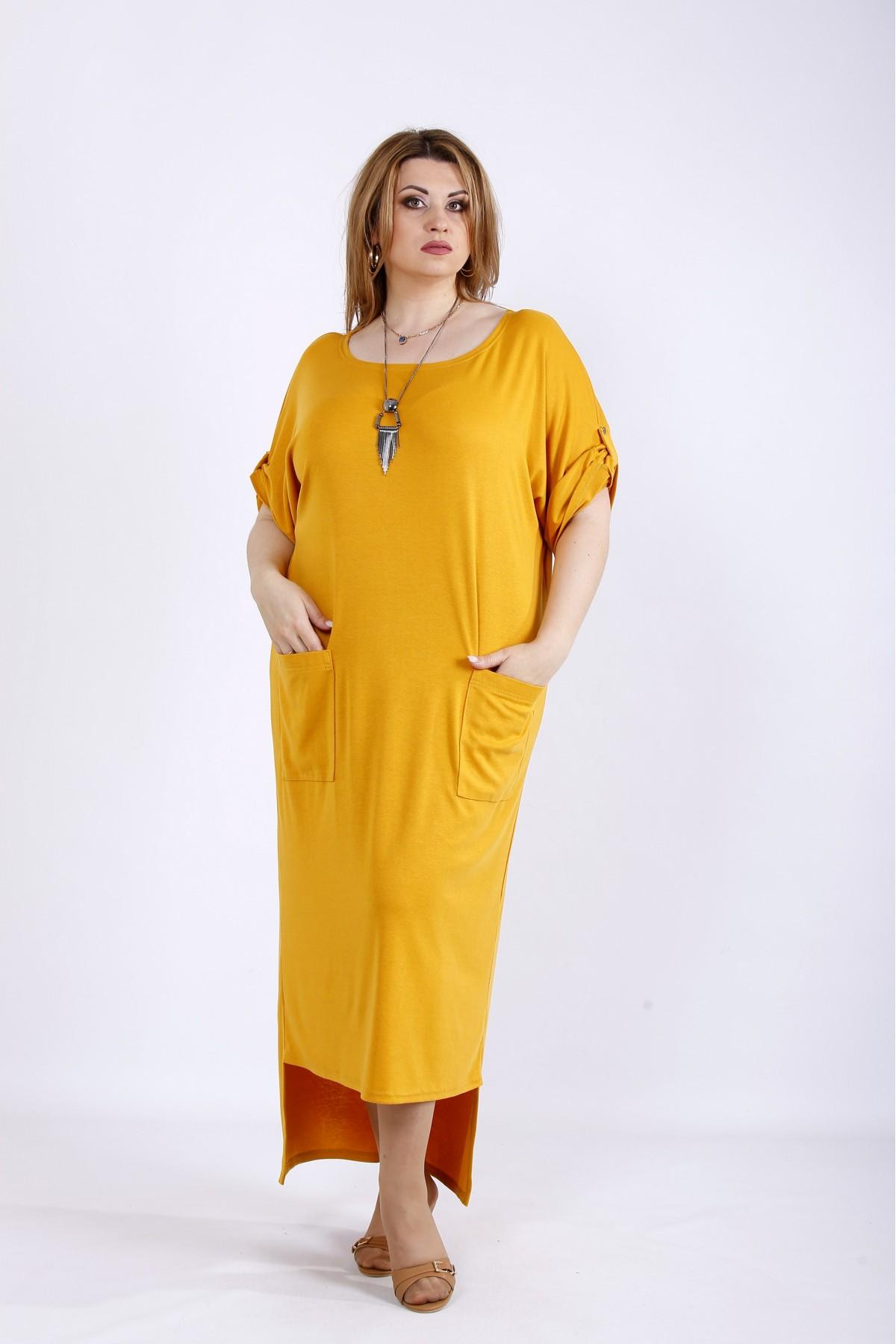 Платье 01168-3