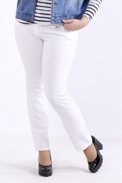 b067-3 | Белые брюки