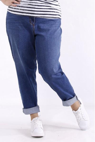 j061 | Синие джинсы