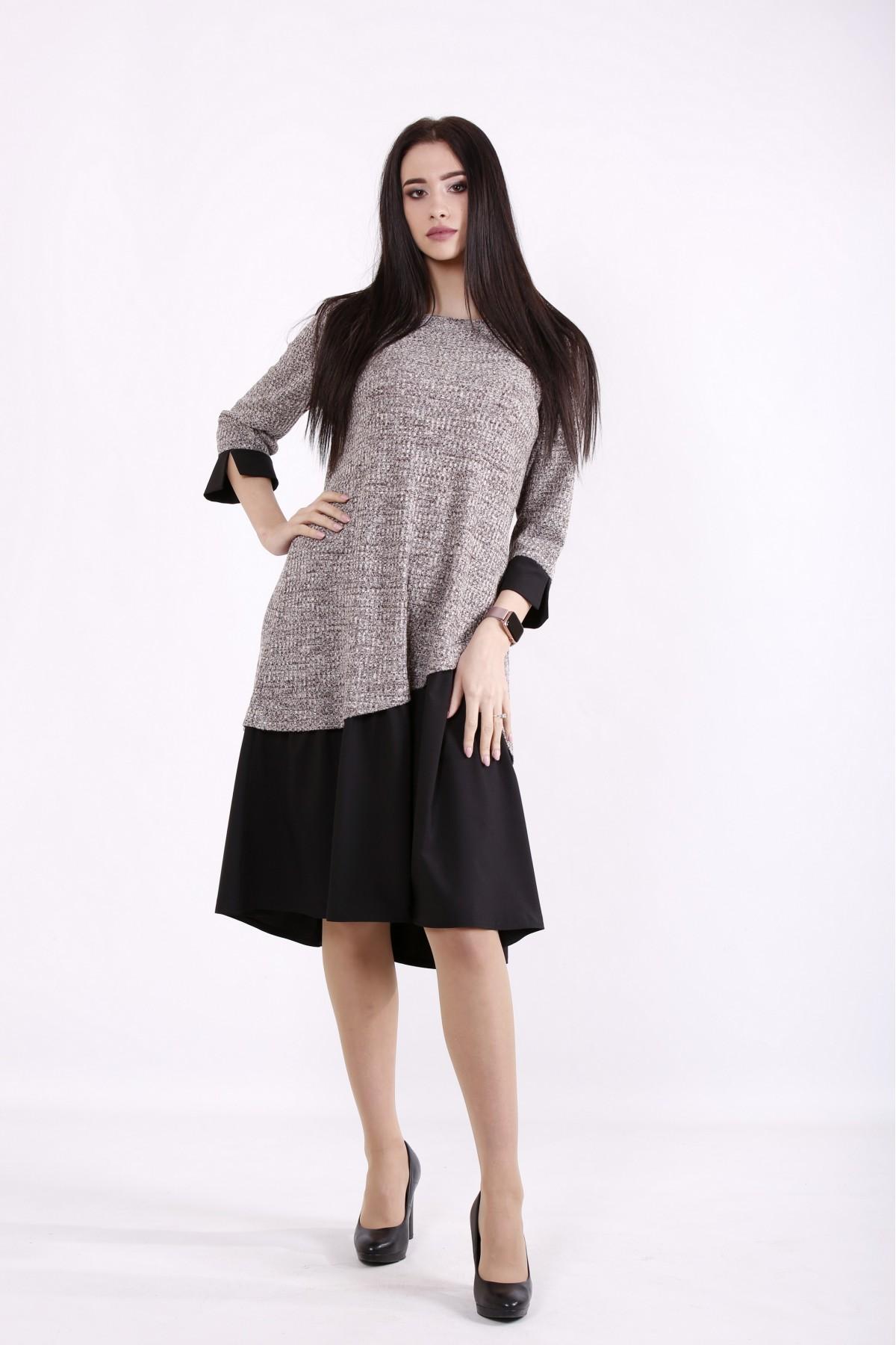 Платье 01425-1