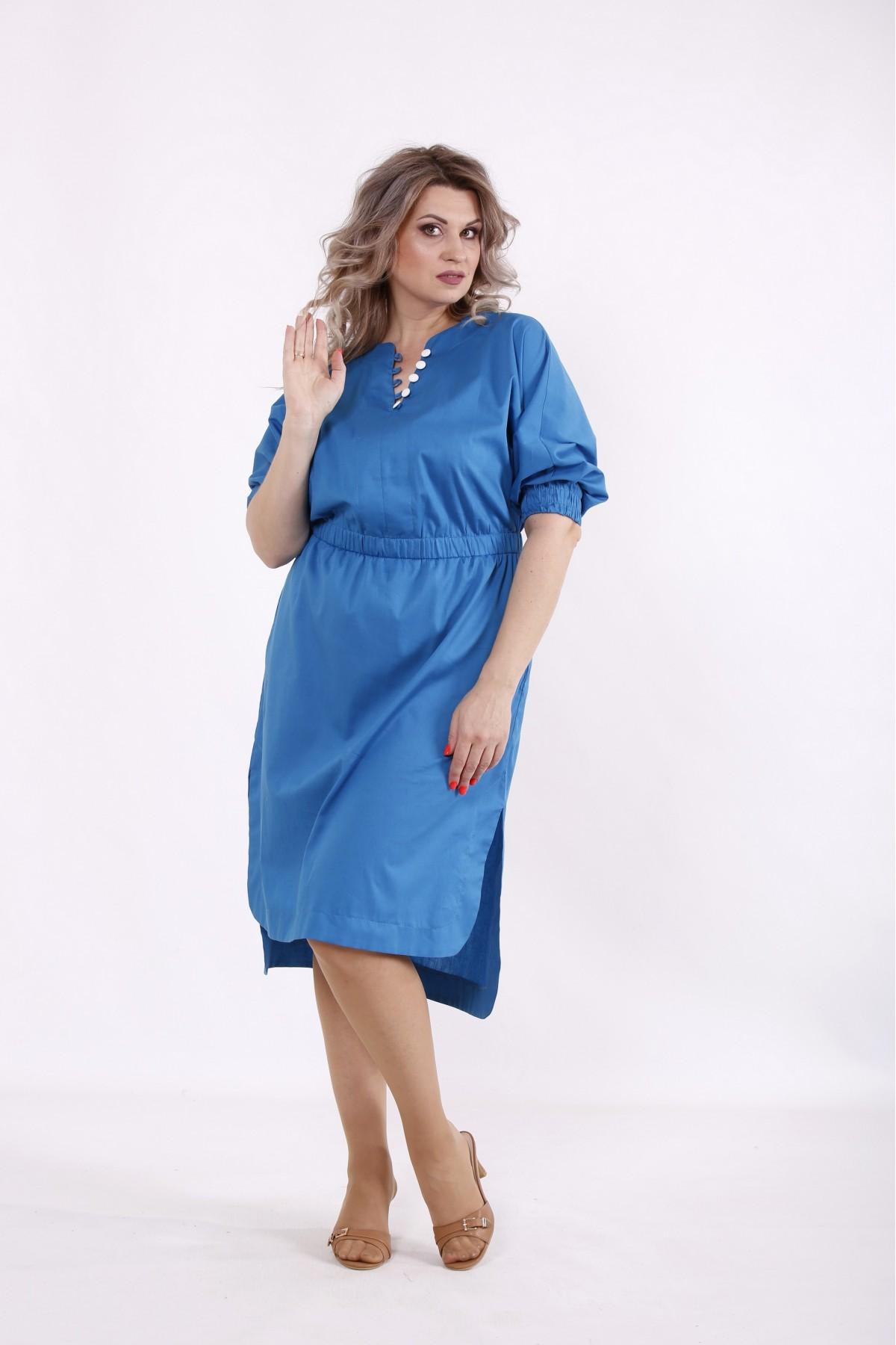 Платье 01514-3