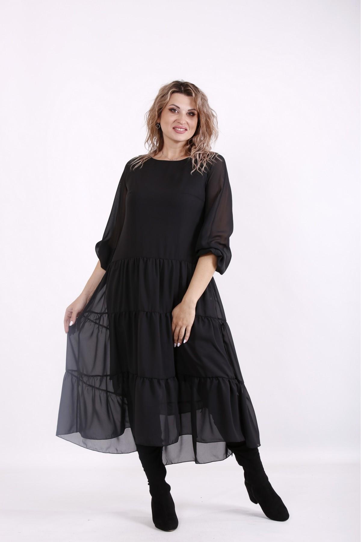 Платье 01597-1