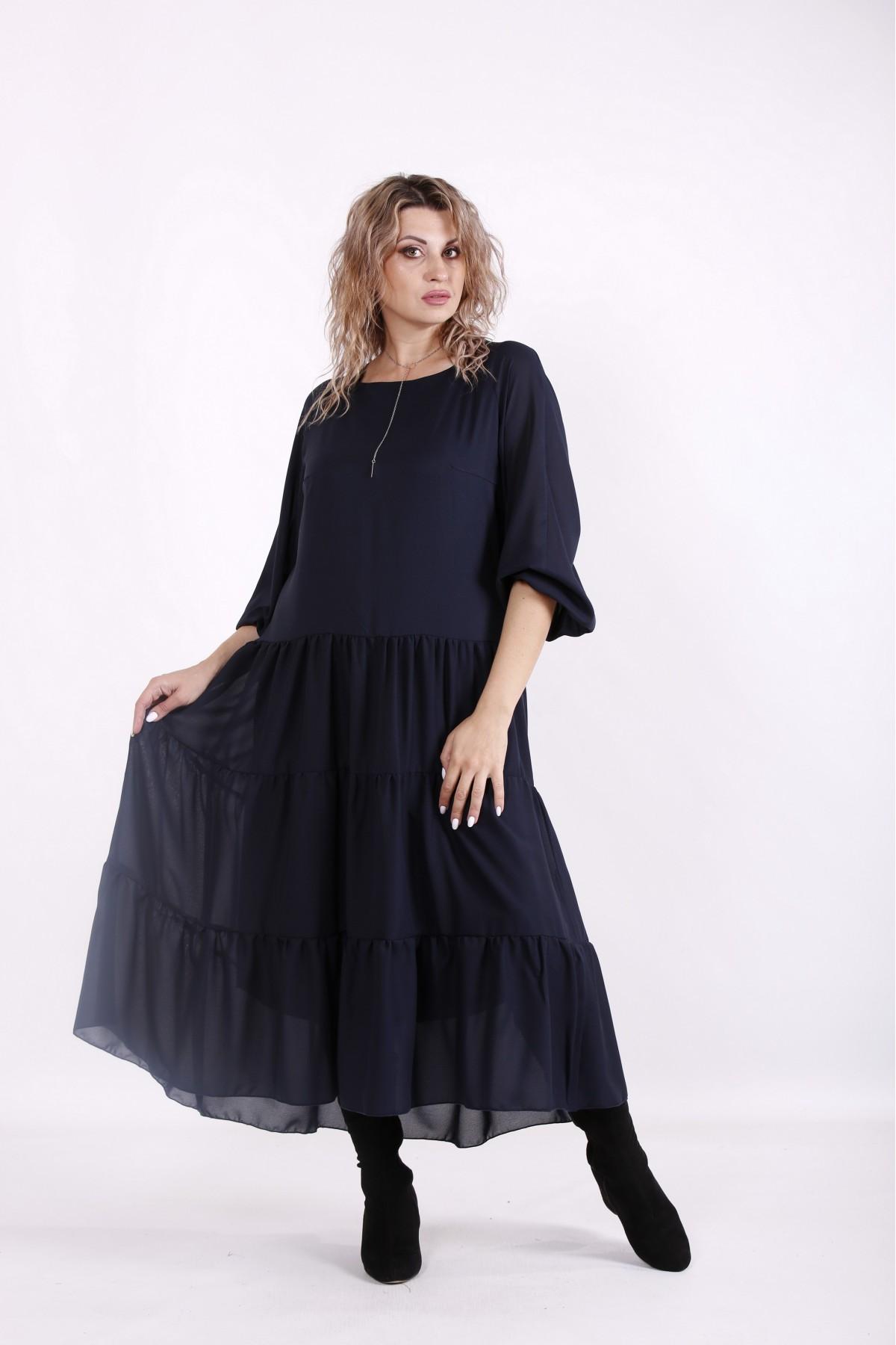 Платье 01597-2