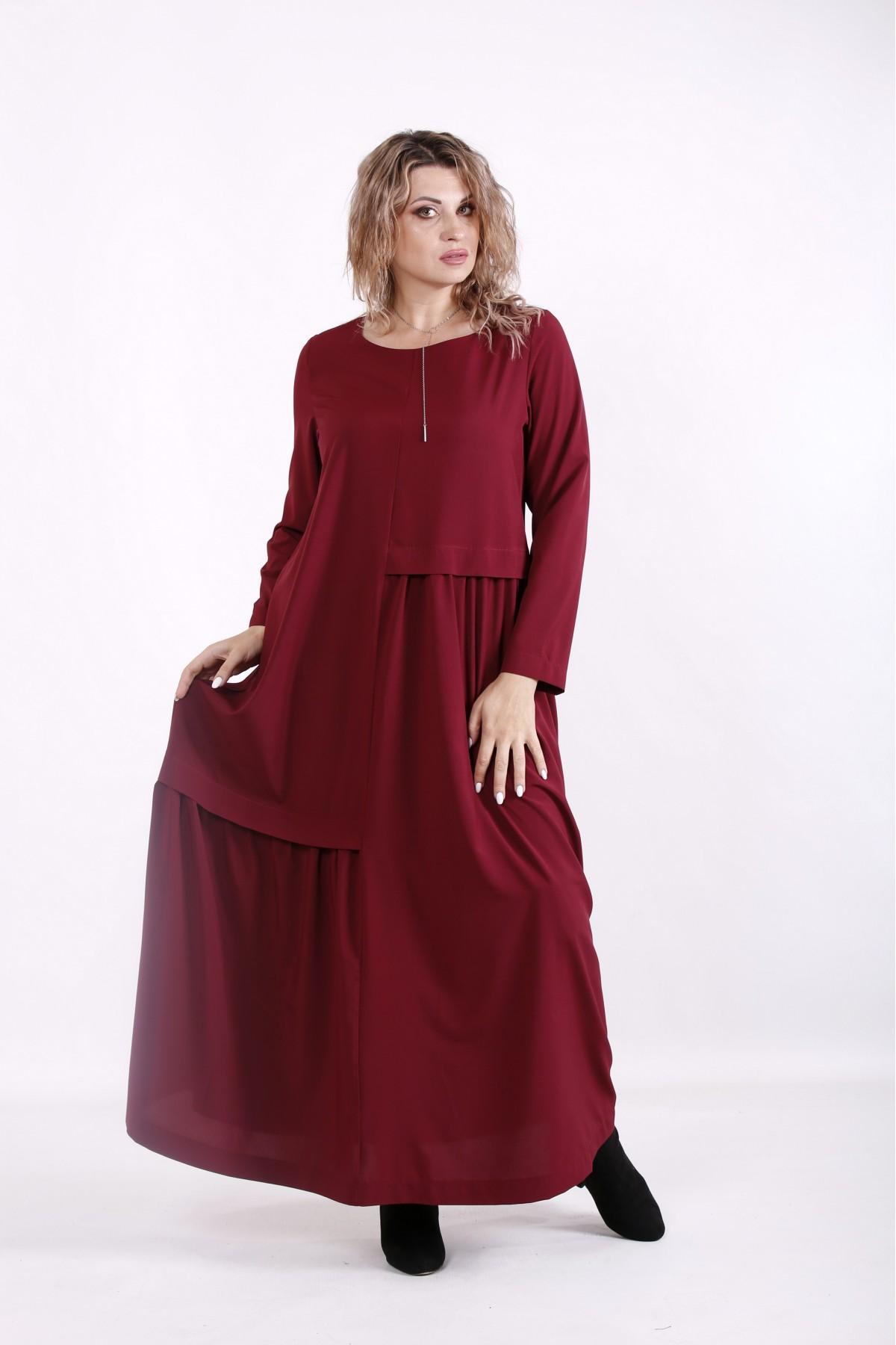 Платье 01598-1