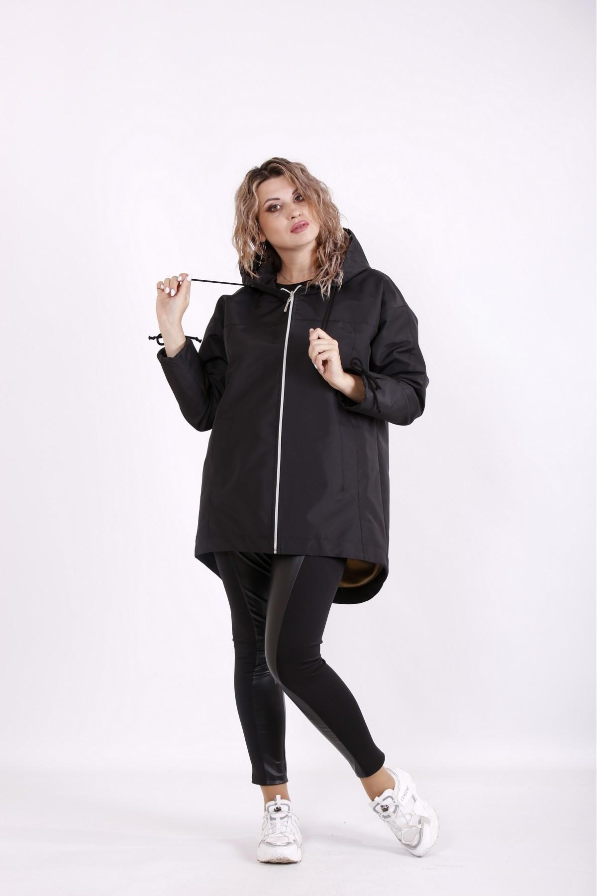 Куртка t01308-2