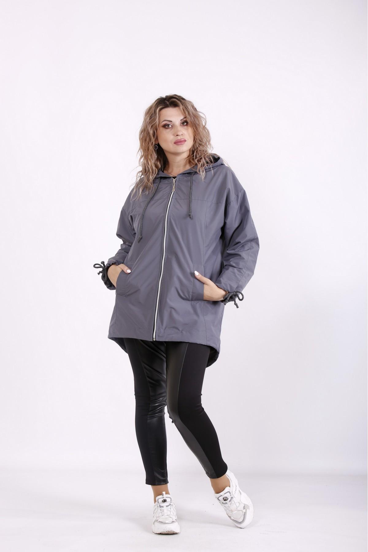 Куртка t01308-3