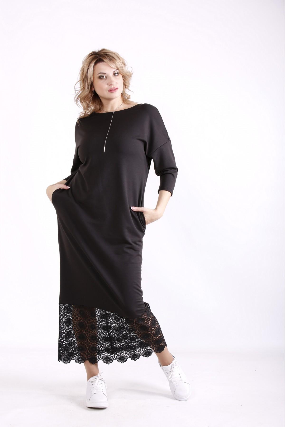 Платье 01674-2