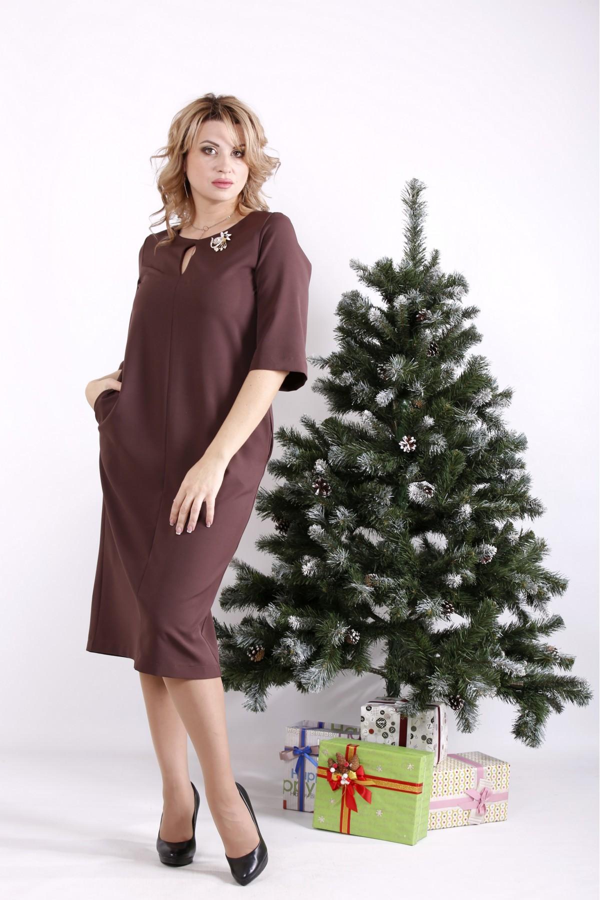 Платье 01675-2