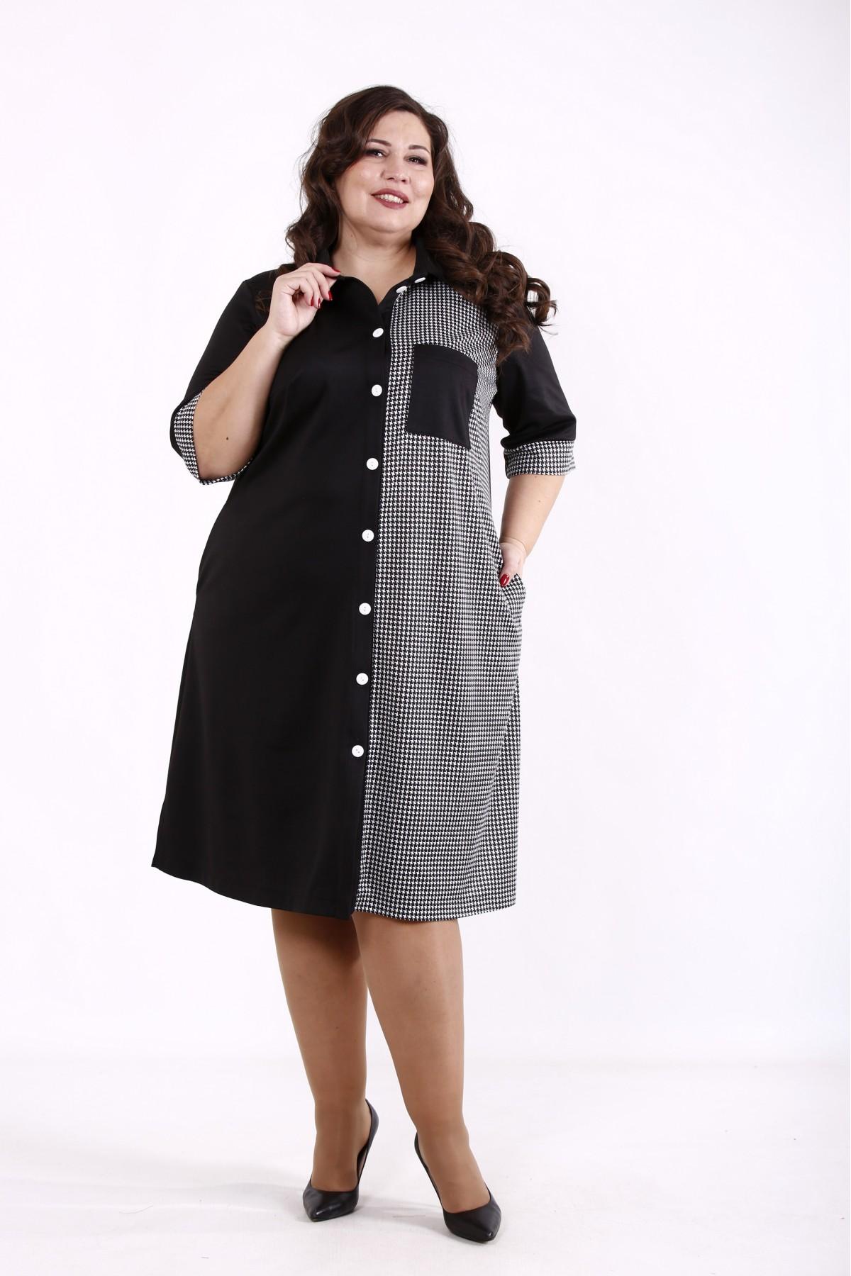 Платье 01771-1
