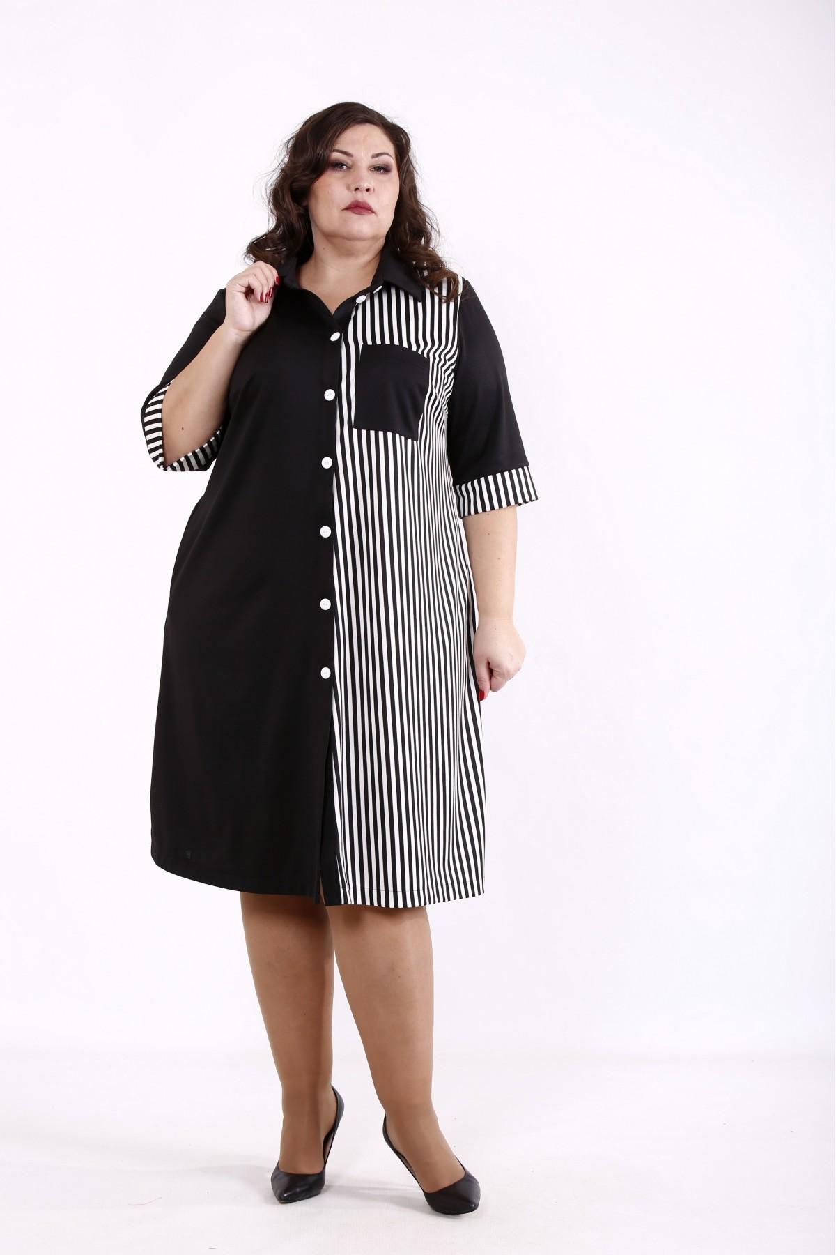 Платье 01771-2