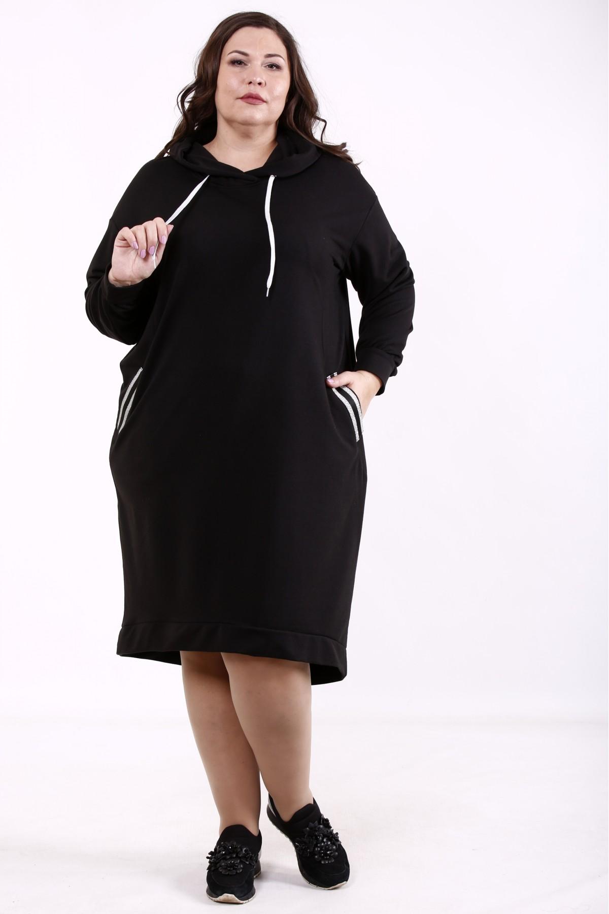 Платье 01770-1