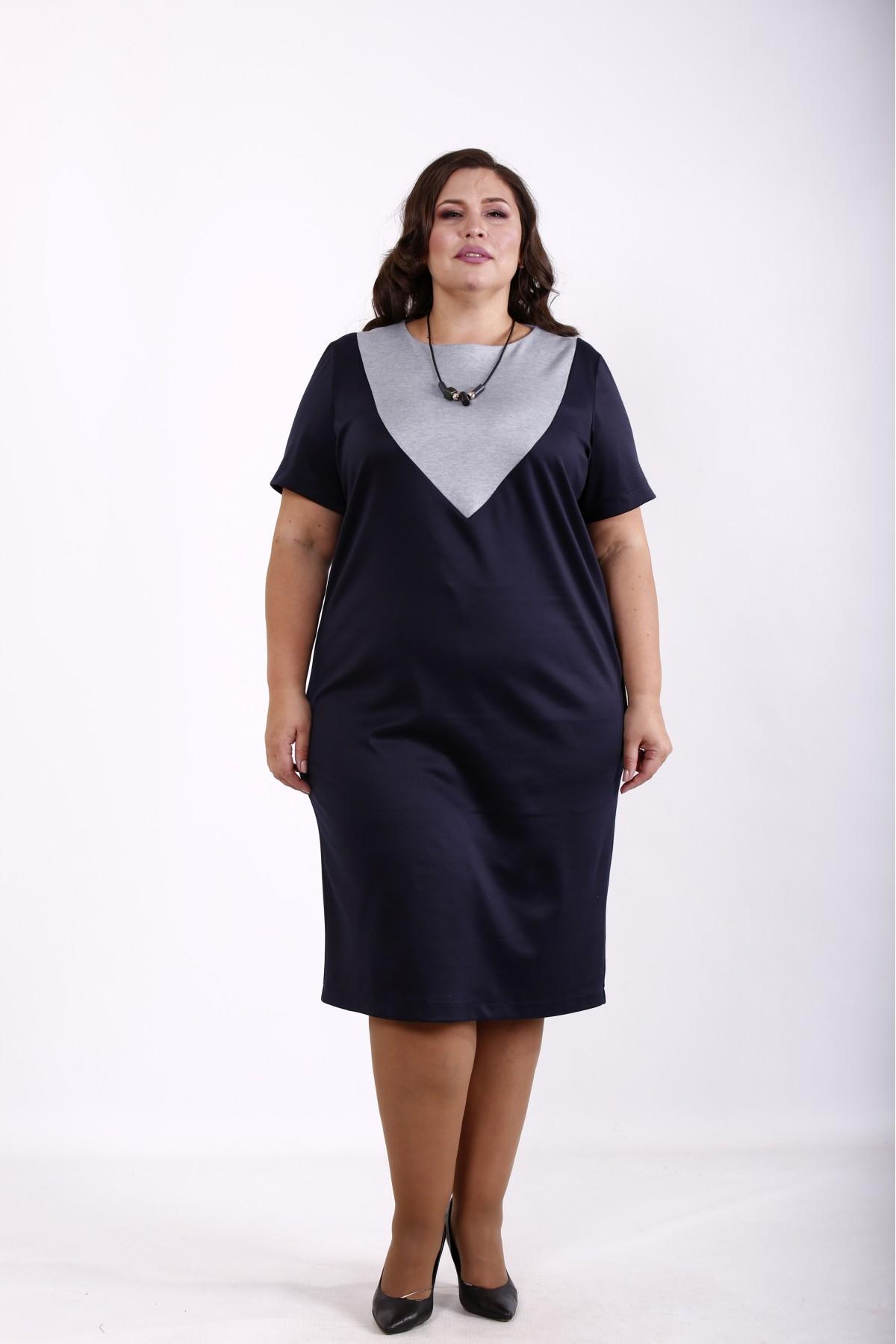 Платье 01796-1