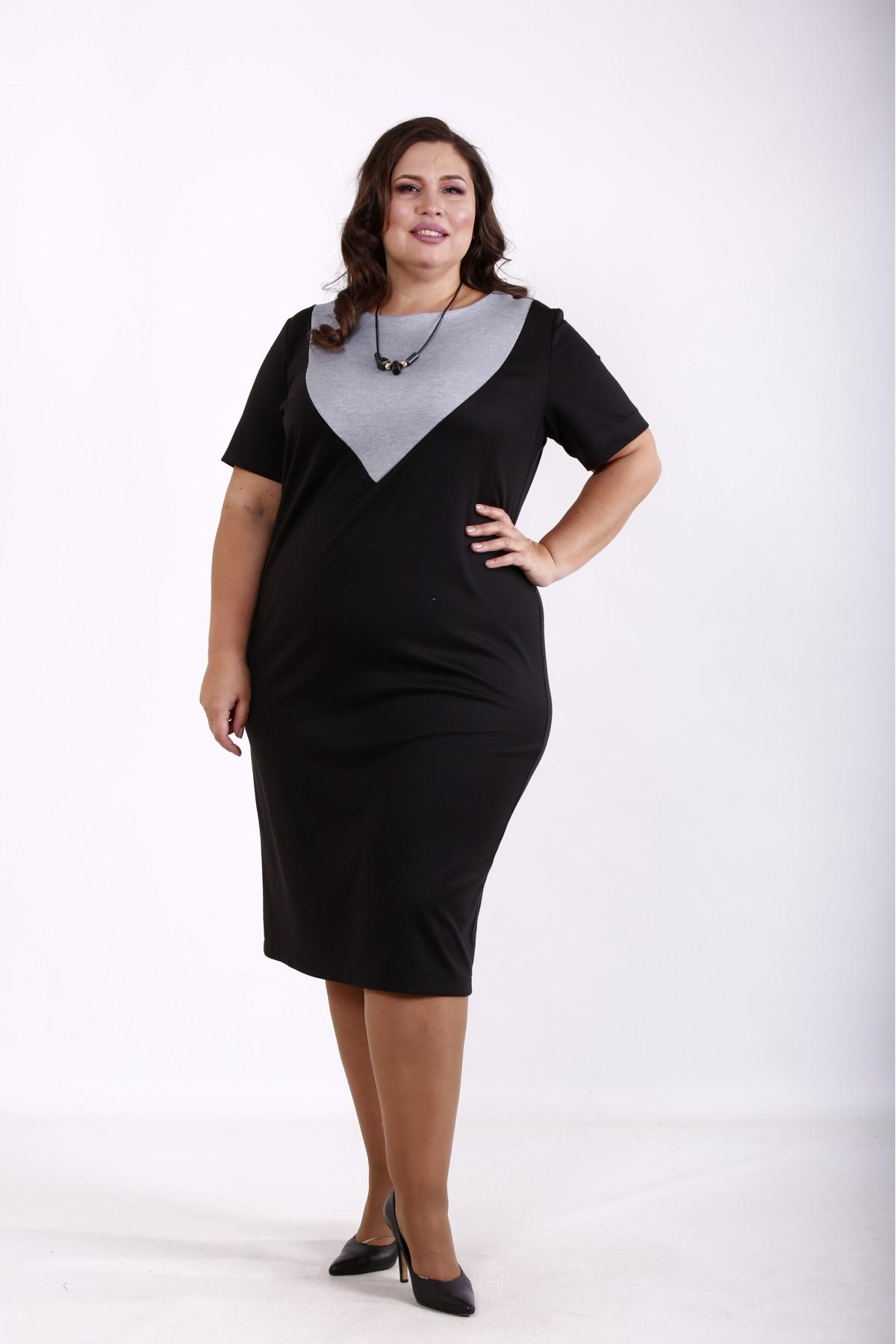 Платье 01796-2