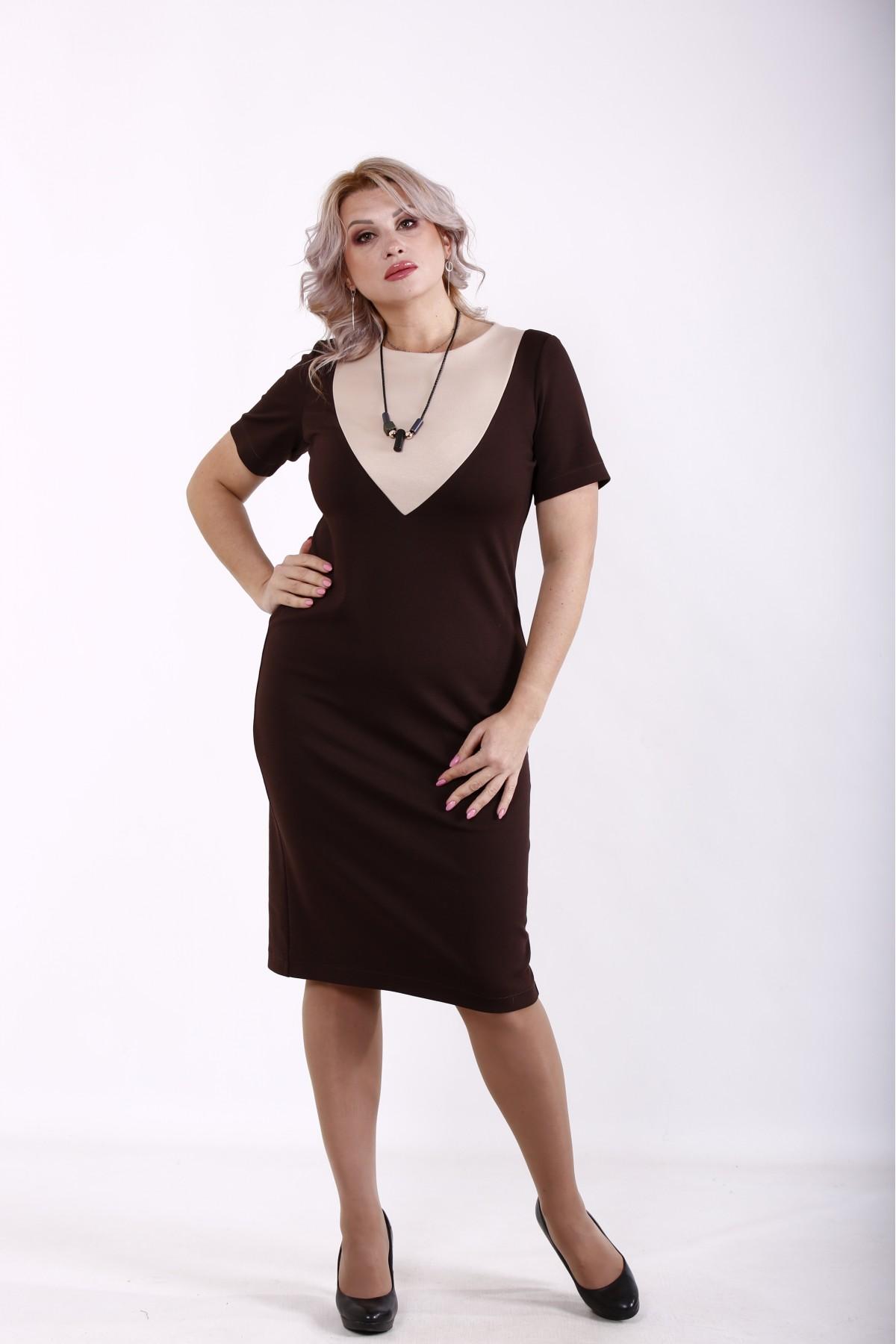 Платье 01796-3