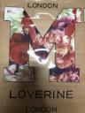 M Loverine